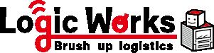 Logic-Works